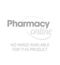 Псориаз бляшки лечение